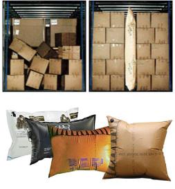 cargo-bags